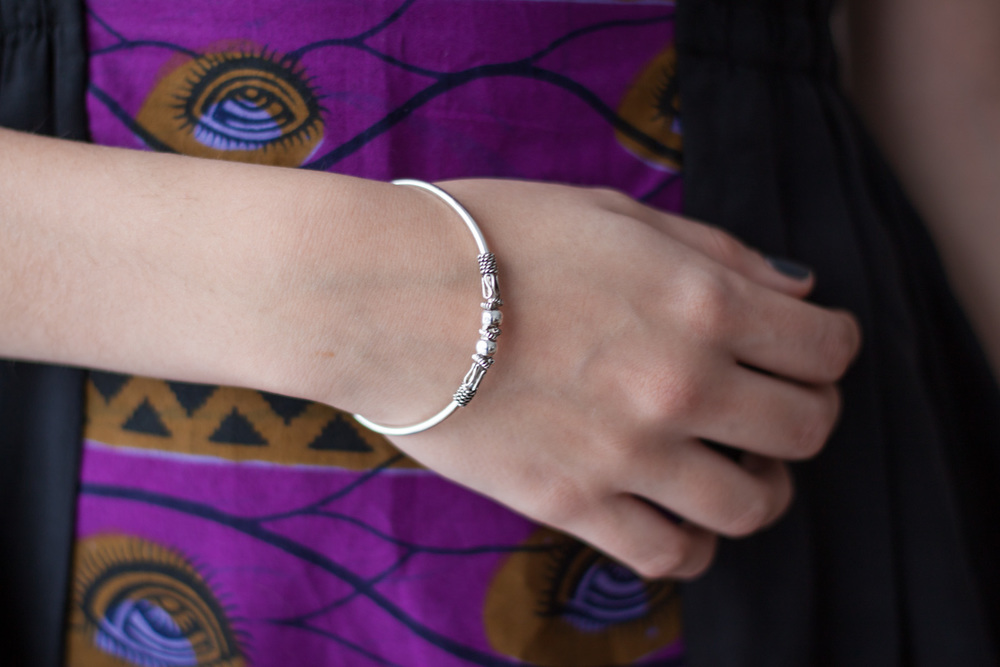 IamSandrine_Symbiose_Bijoux_che%CC%81rie_sulawasi_bracelet-1.jpg