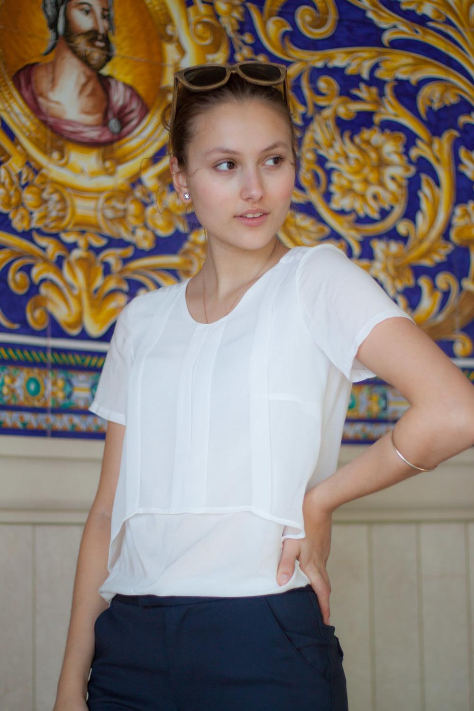 IamSandrine_Josiane_Perron_Looking_back-8.jpg