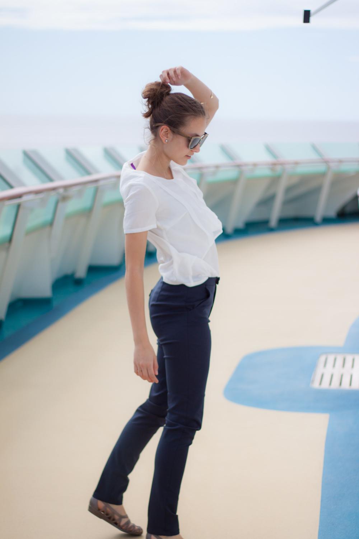 IamSandrine_Josiane_Perron_Looking_back-6.jpg