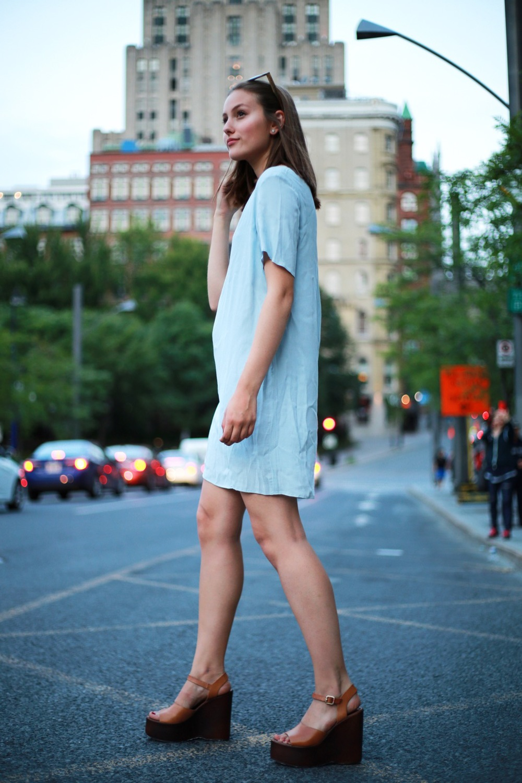bluedress-5.jpg