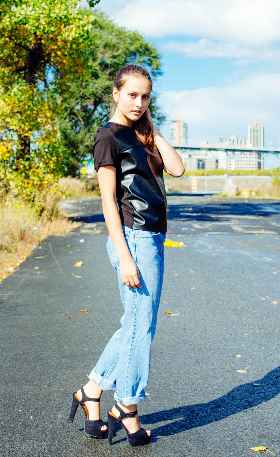 IamSandrine_Citizen_Vintage_Jeans_Levis-2.jpg