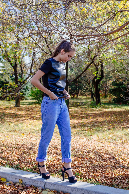 IamSandrine_Citizen_Vintage_Jeans_Levis-1.jpg