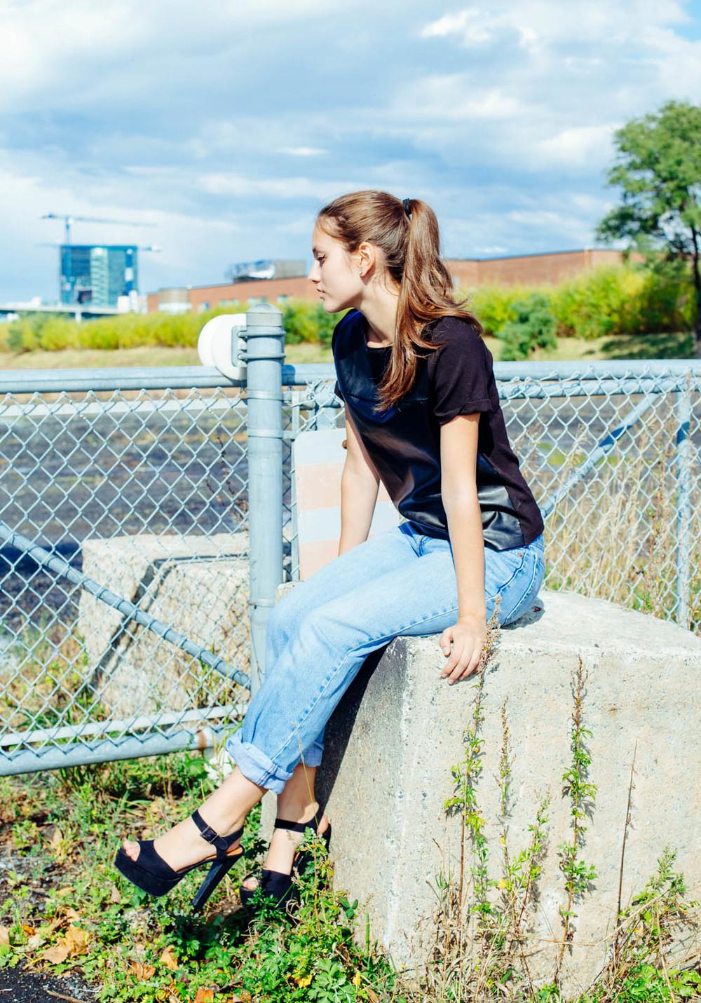 IamSandrine_Citizen_Vintage_Jeans_Levis-3.jpg