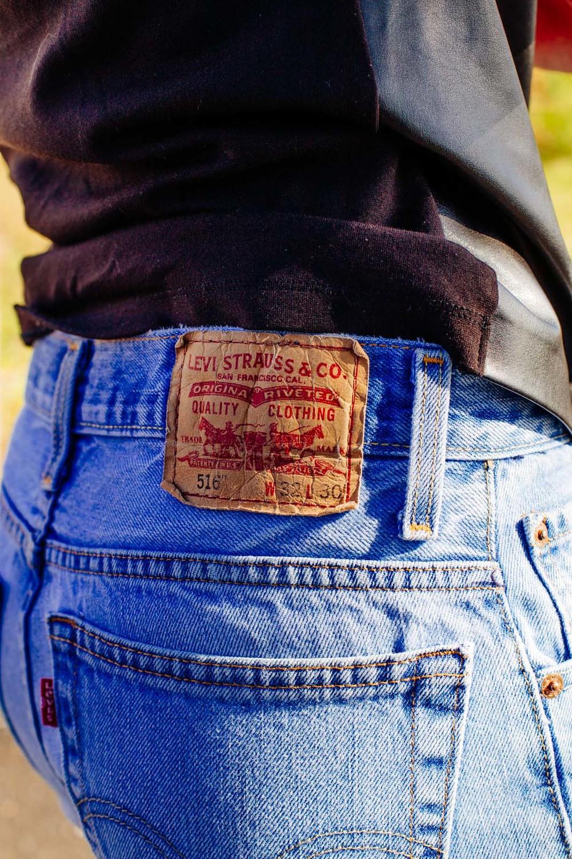 IamSandrine_Citizen_Vintage_Jeans_Levis-7.jpg