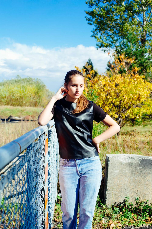 IamSandrine_Citizen_Vintage_Jeans_Levis-6.jpg