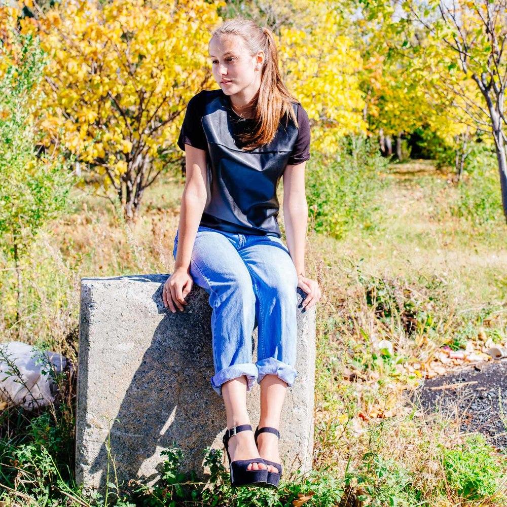 IamSandrine_Citizen_Vintage_Jeans_Levis-4.jpg