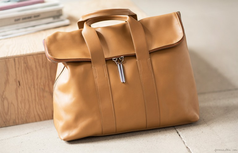 phillip-lim-bag_garance-dore-770x495.jpg