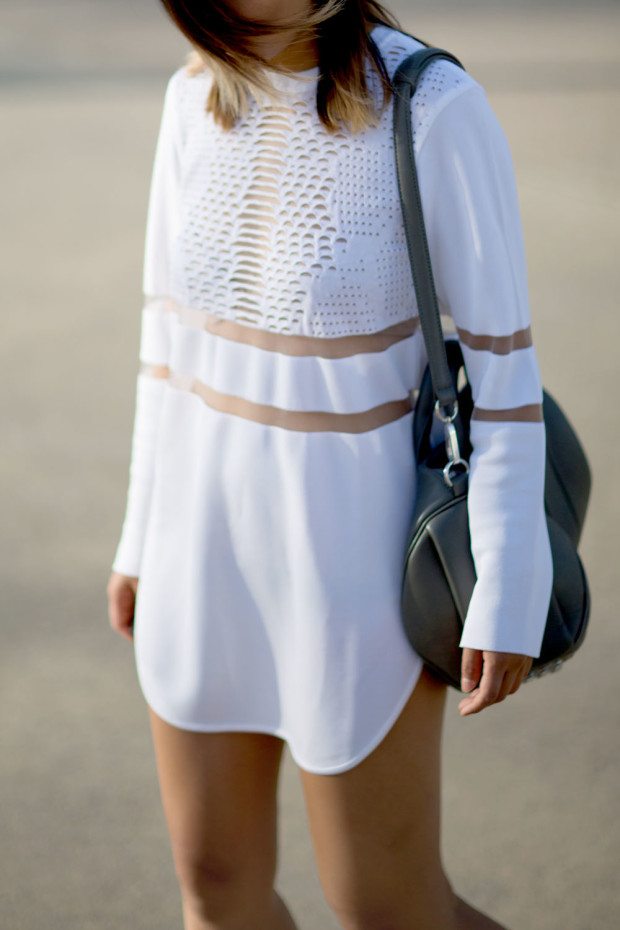 alexander-wang-h-m-perforated-dress-streetstyle-7-copy-620x930.jpg