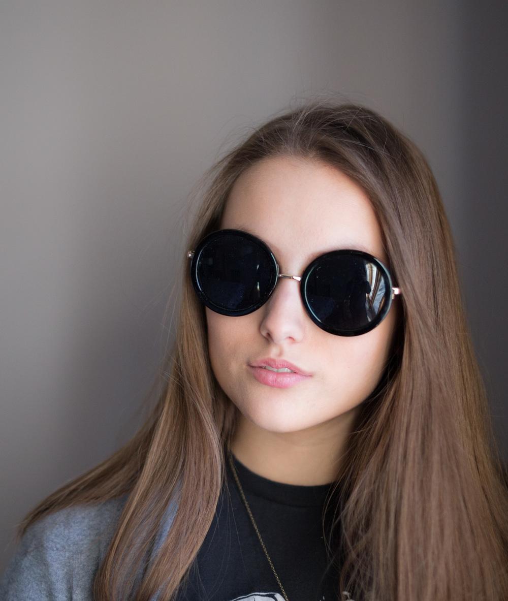 IamSandrine_Polette_lunettes-8.jpg