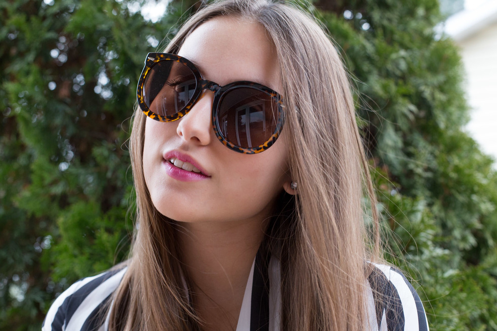 IamSandrine_Polette_lunettes-3.jpg