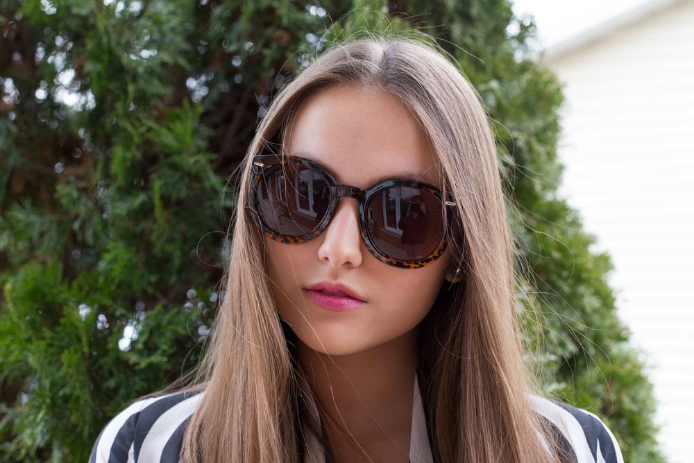 IamSandrine_Polette_lunettes-1.jpg