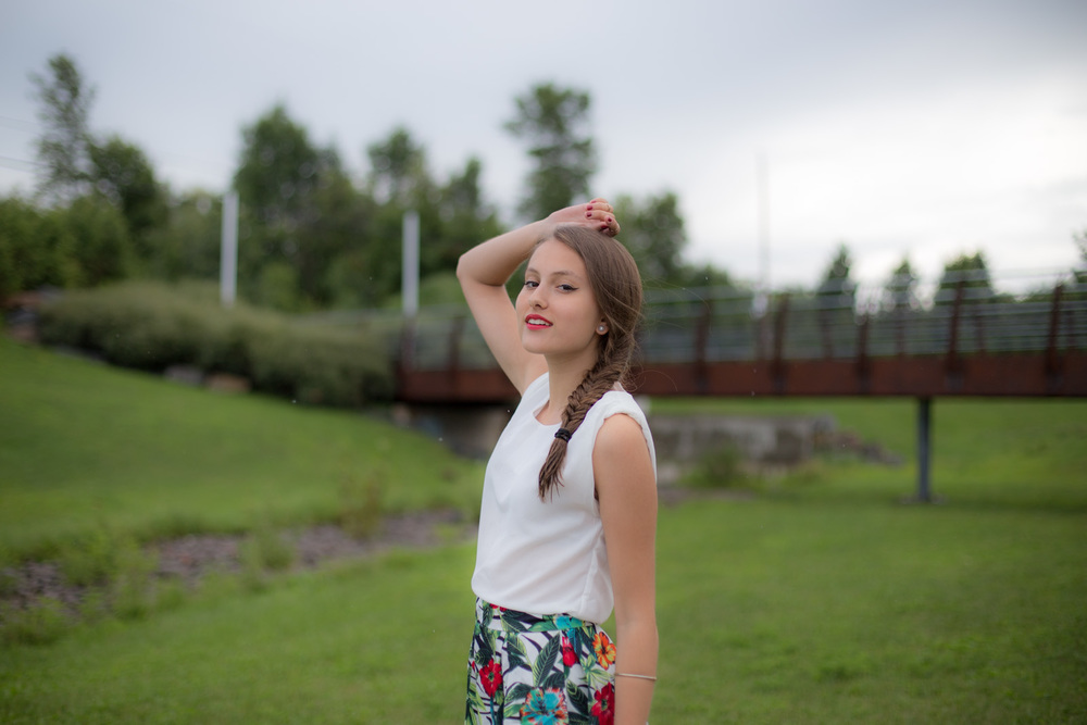 IamSandrine_SheInside_Printed_Skirt-7.jpg