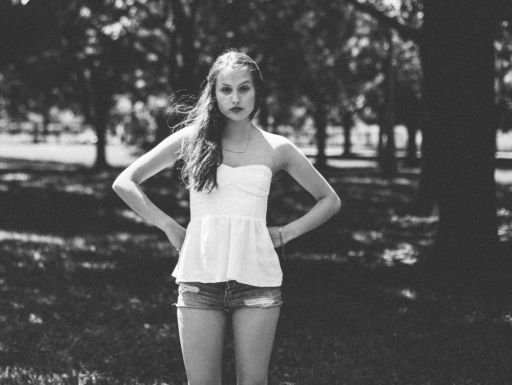 IamSandrine_H&M_Summer_Uniform-1.jpg