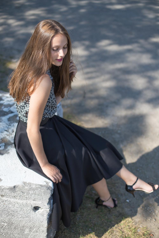 IamSandrine_Elisa_C_Rossow_black_Skirt-3.jpg