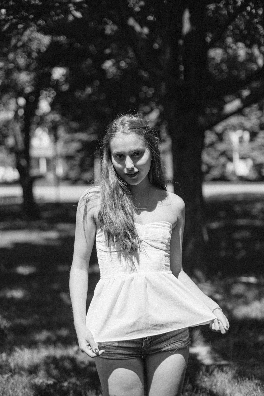 IamSandrine_H&M_Summer_Uniform-7.jpg