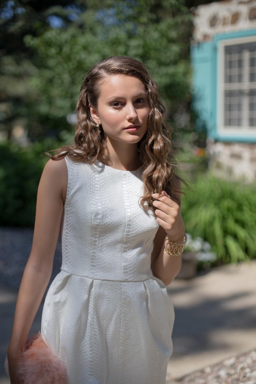 IamSandrine_Prom_Keepsake-4.jpg