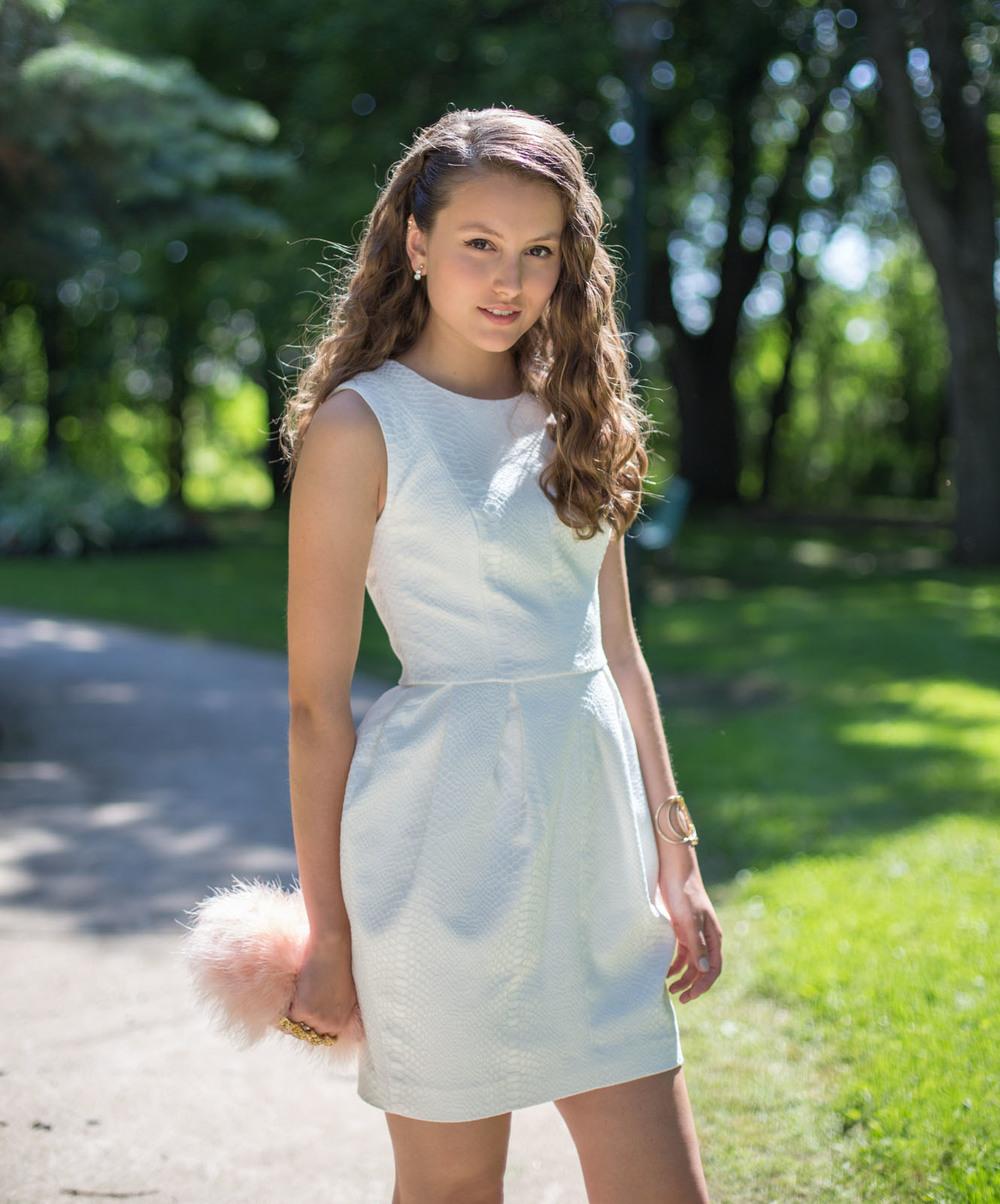 IamSandrine_Prom_Keepsake-1.jpg