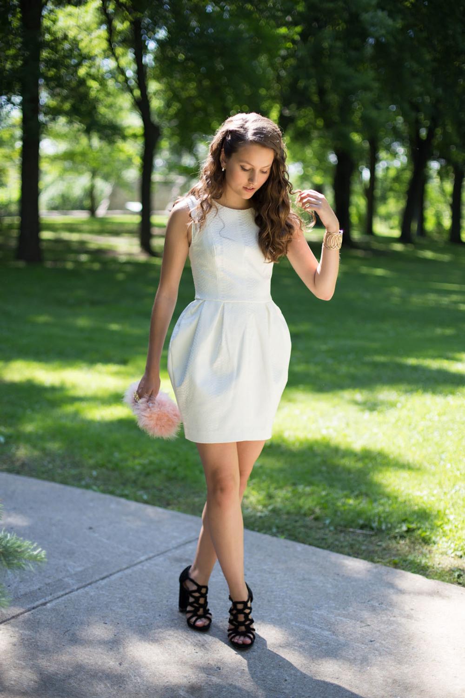 IamSandrine_Prom_Keepsake-2.jpg