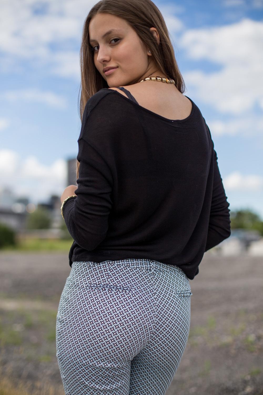 IamSandrine_Jacob_pantalons-6.jpg