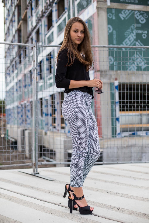 IamSandrine_Jacob_pantalons-9.jpg