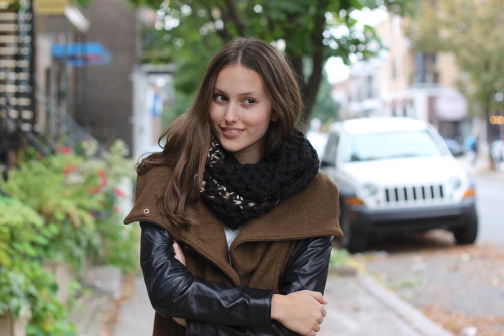 foulard.png