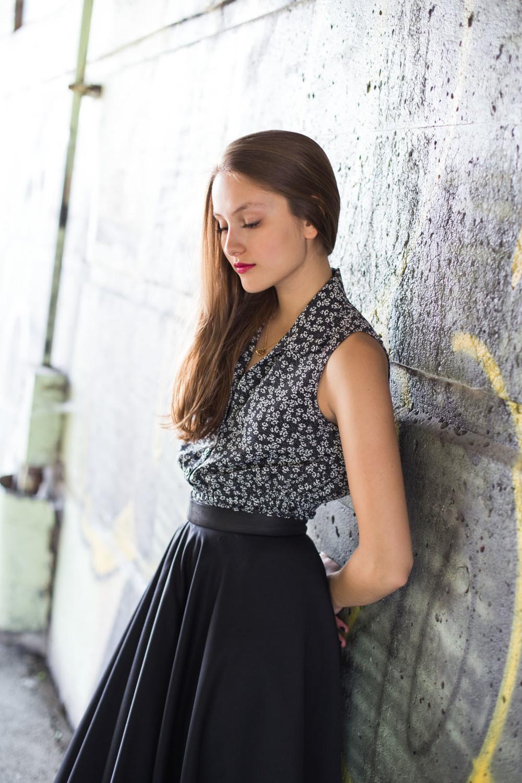 IamSandrine_Elisa_C_Rossow_black_Skirt-6.jpg