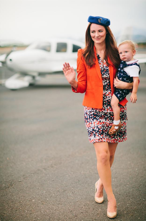 Kate_Middleton_Plane.png