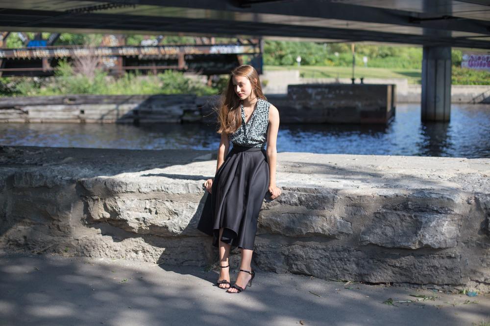 IamSandrine_Elisa_C_Rossow_black_Skirt-7.jpg