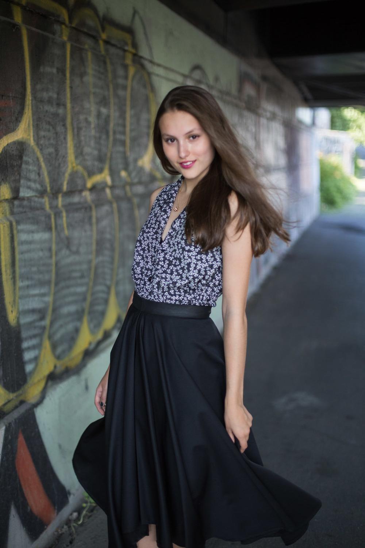 IamSandrine_Elisa_C_Rossow_black_Skirt-5.jpg