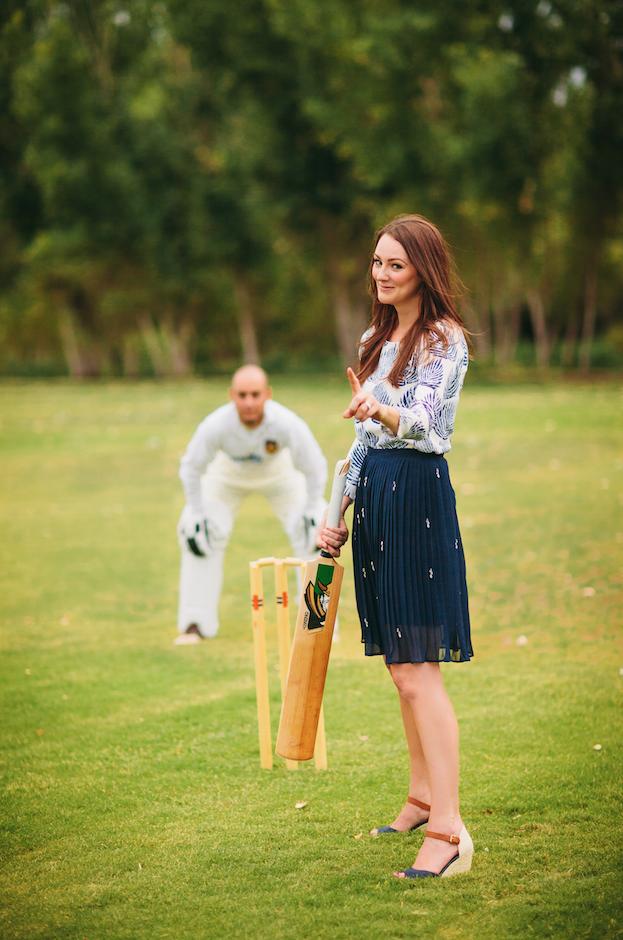Kate_Middleton_Cricket.png