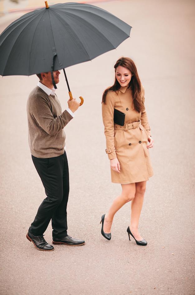 Kate_Middleton_umbrella.png