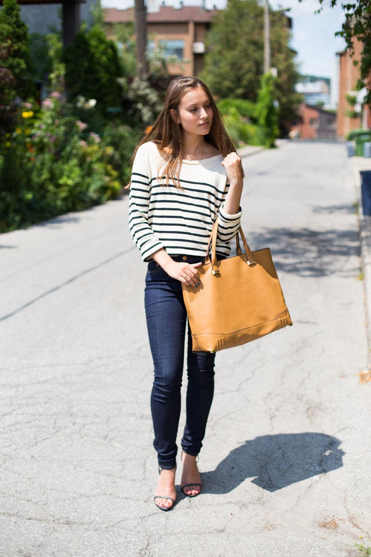 IamSandrine_Aritzia_Jeans-7.jpg