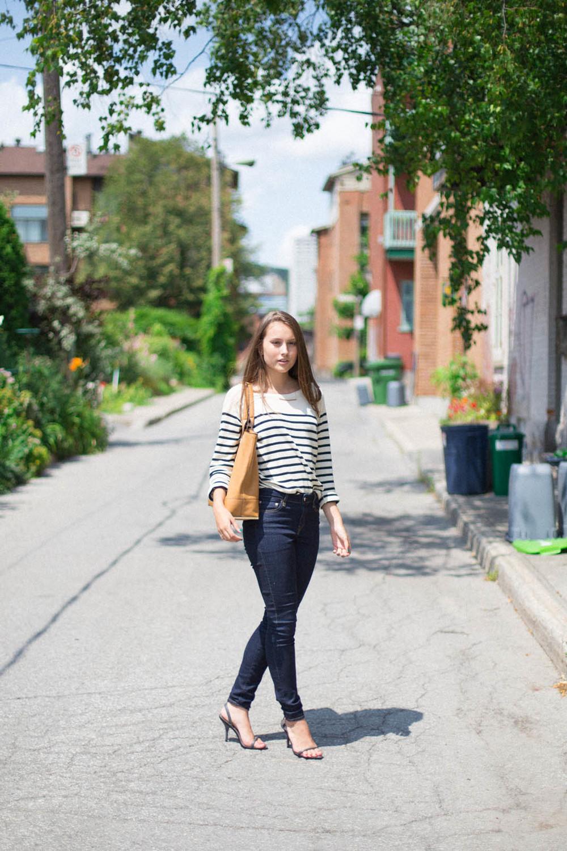 IamSandrine_Aritzia_Jeans-6.jpg