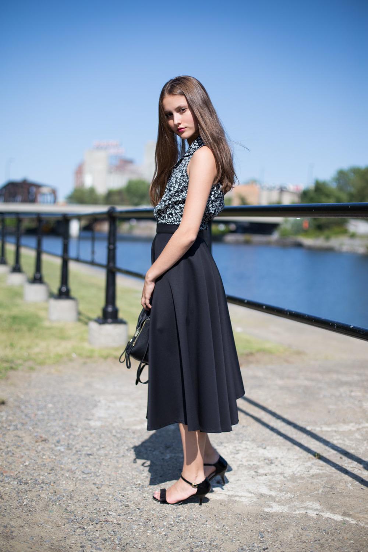 IamSandrine_Elisa_C_Rossow_black_Skirt-1.jpg