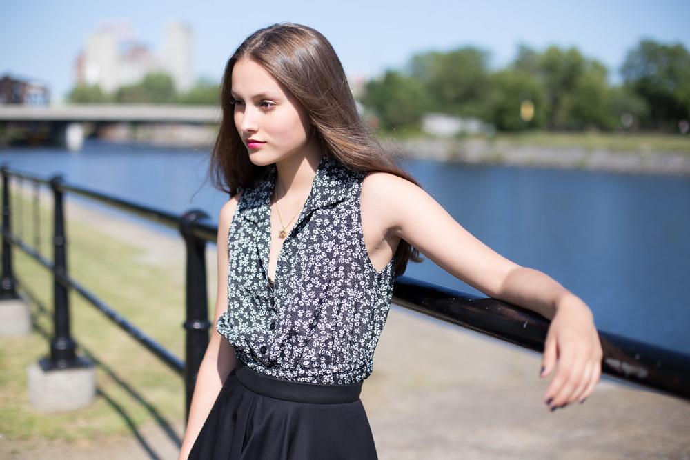 IamSandrine_Elisa_C_Rossow_black_Skirt-2.jpg
