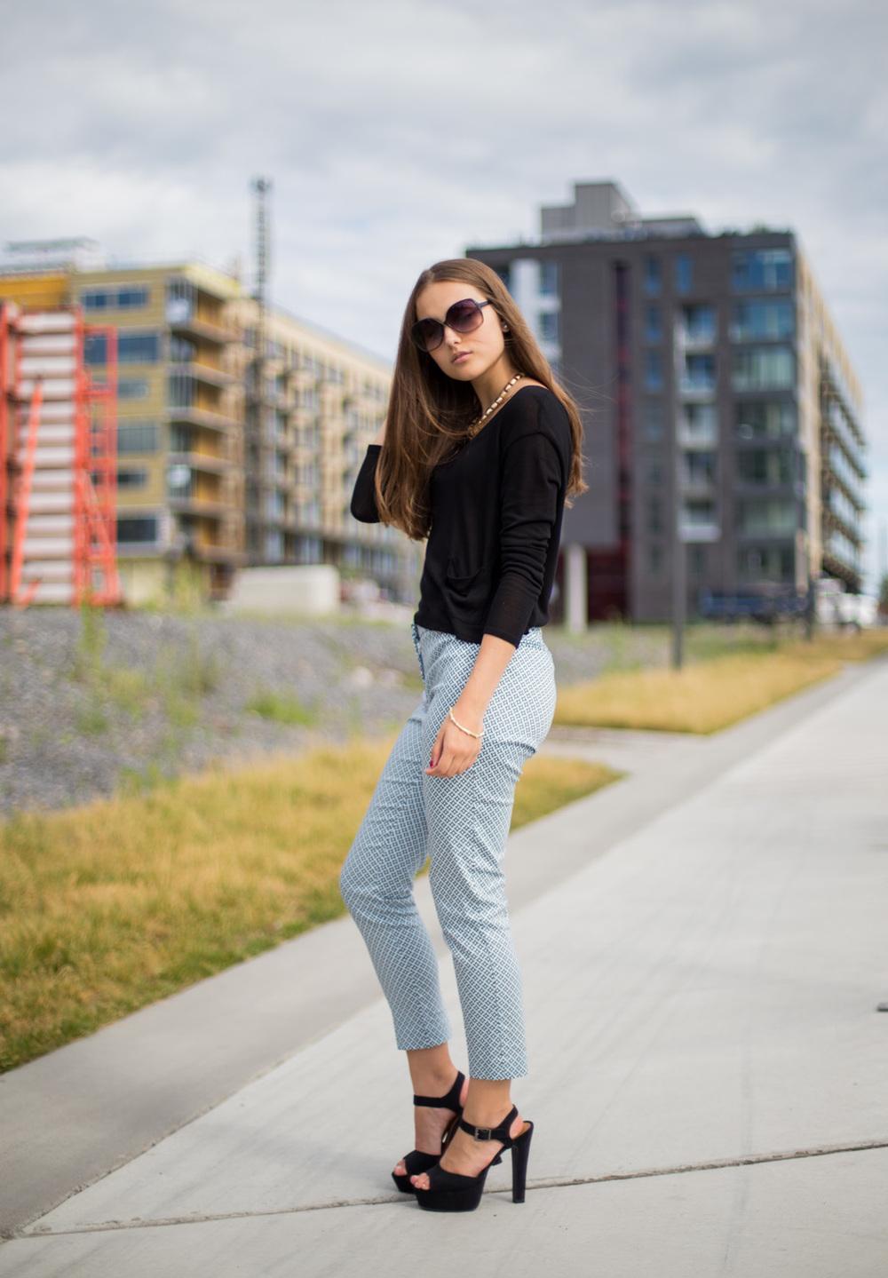 IamSandrine_Jacob_pantalons-1.jpg