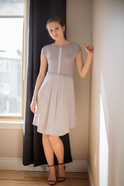 IamSandrine_Josiane_Perron_Light_Gray_Dress-2.jpg