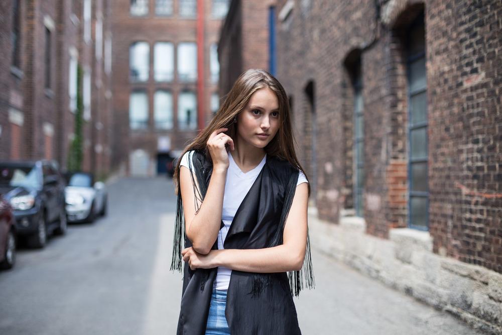 IamSandrine_Elisa_C-Rossow_Veste-3.jpg