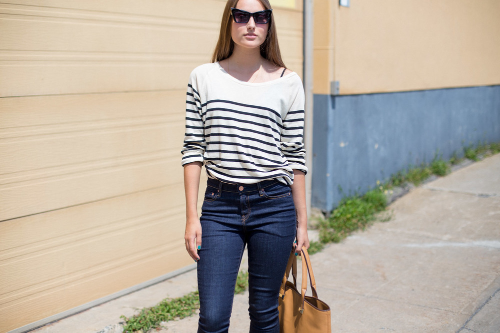 IamSandrine_Aritzia_Jeans-1.jpg