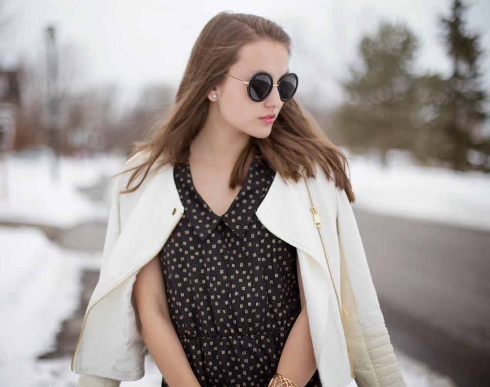 IamSandrine_Josiane_Perron_Black_and_Gold_Dress-2.jpg