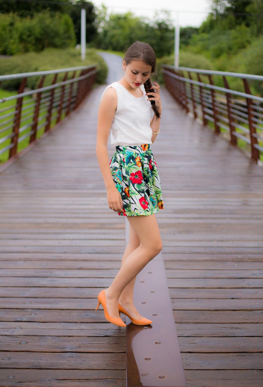 IamSandrine_SheInside_Printed_Skirt-1.jpg