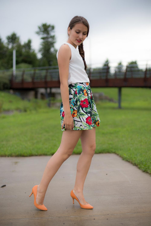 IamSandrine_SheInside_Printed_Skirt-9.jpg
