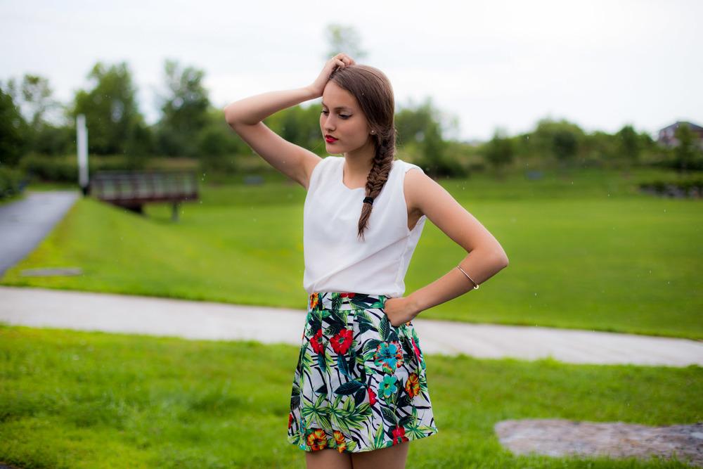 IamSandrine_SheInside_Printed_Skirt-3.jpg