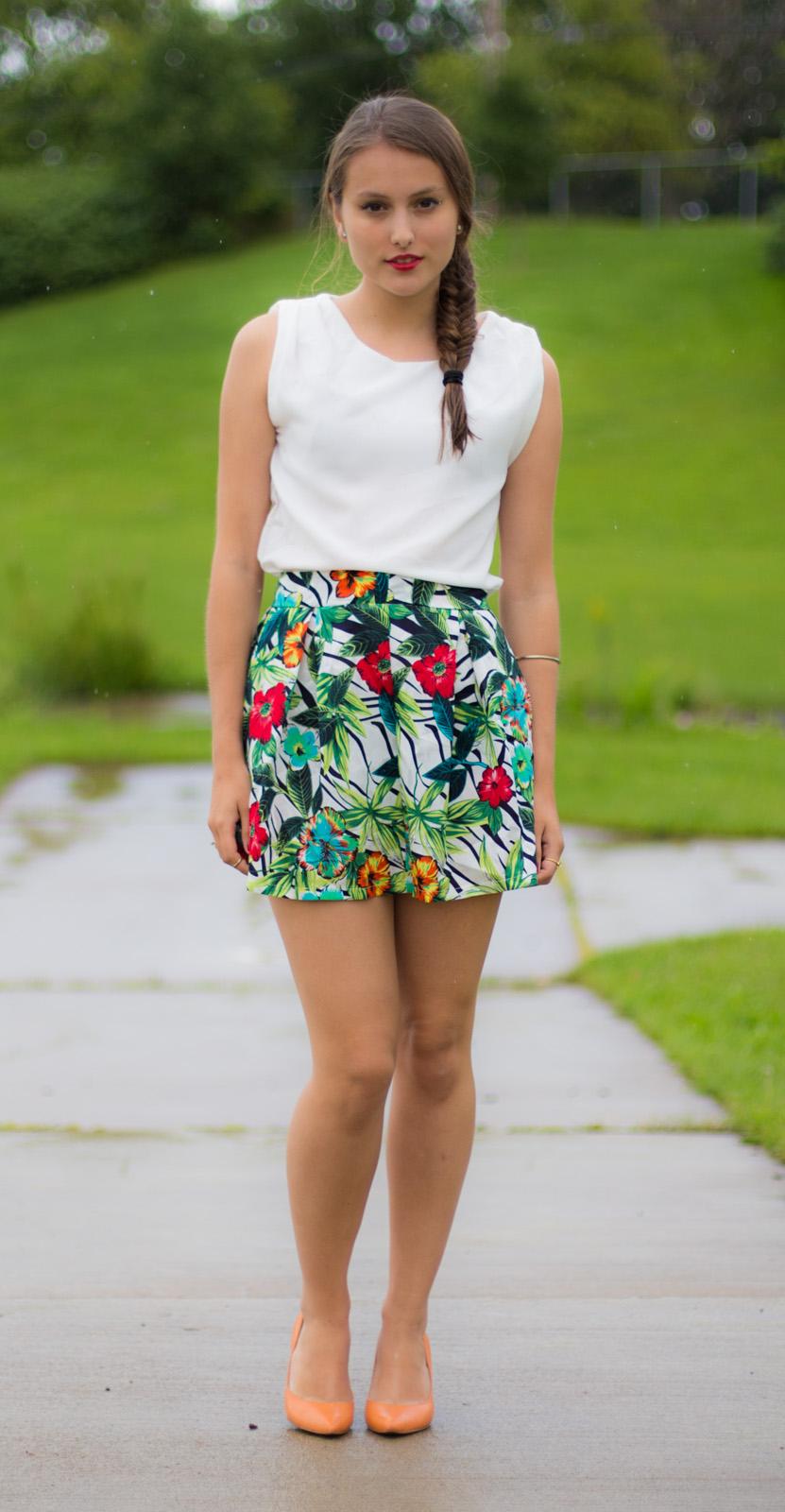 IamSandrine_SheInside_Printed_Skirt-4.jpg