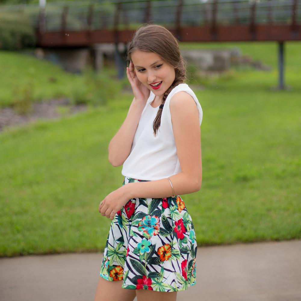 IamSandrine_SheInside_Printed_Skirt-8.jpg