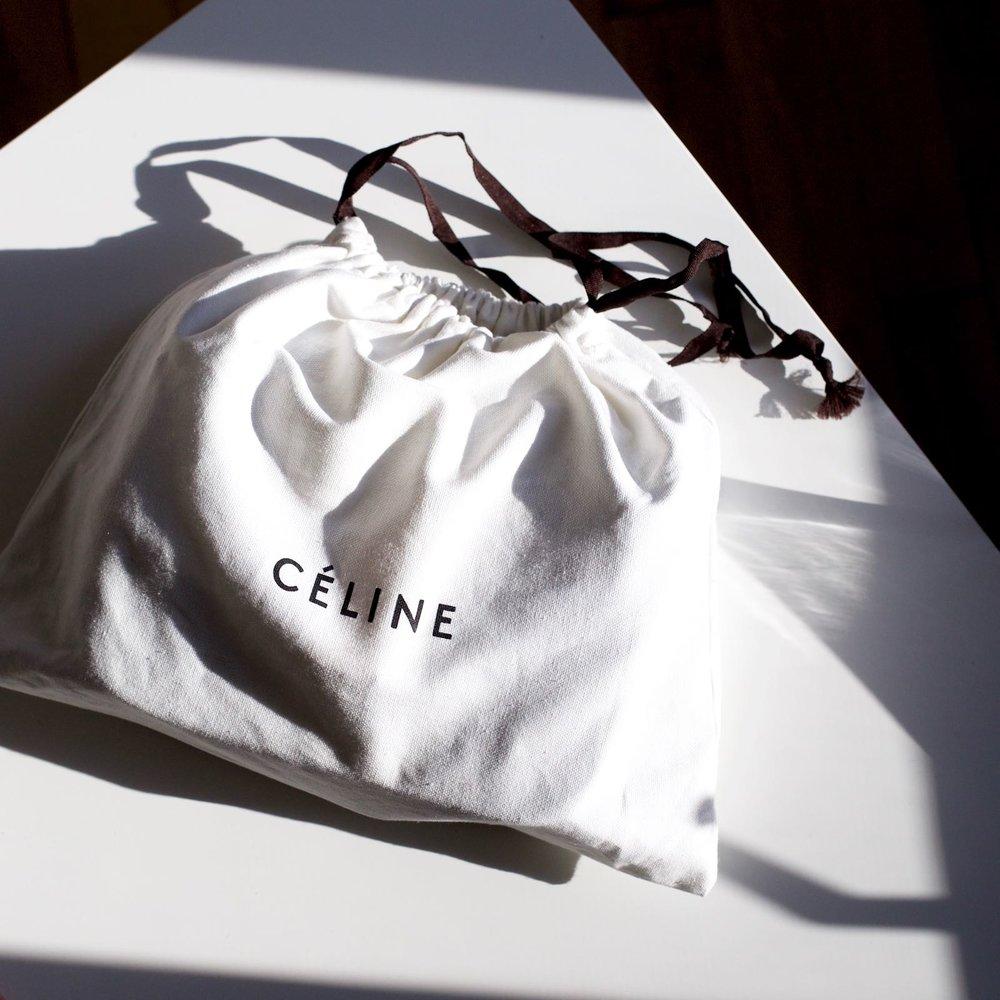 wimb-celinebox - 1.jpg