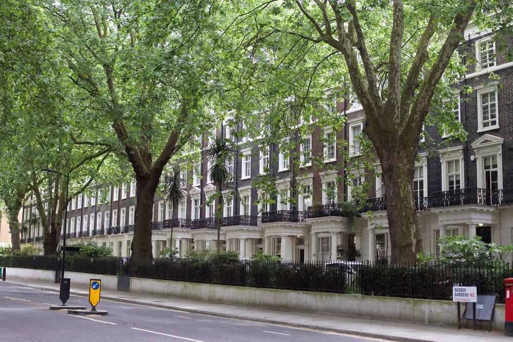 london-1-2 - 1.jpg