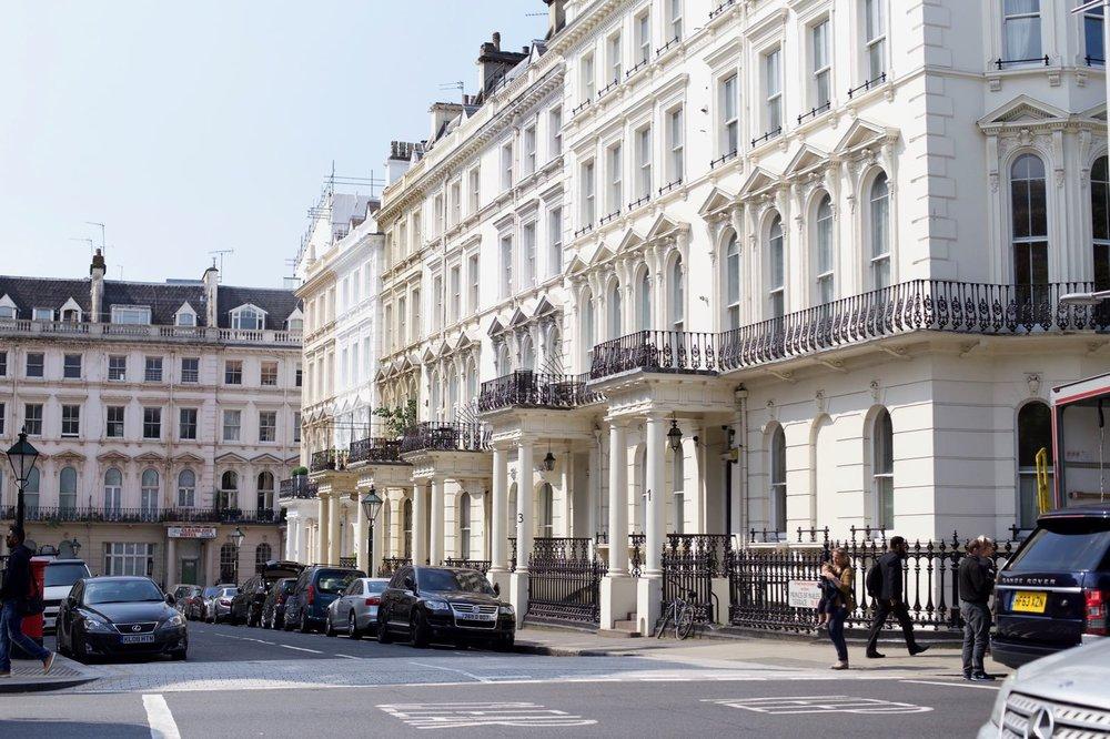 london-1-2 - 3.jpg