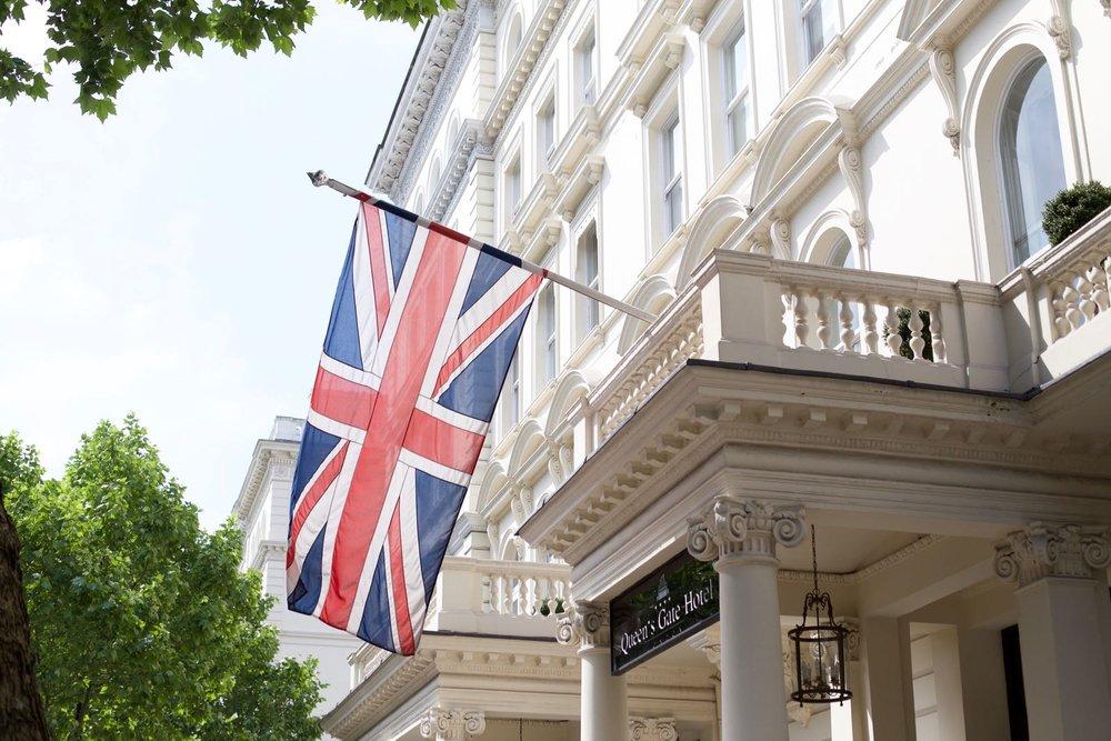 london-1-2 - 4.jpg