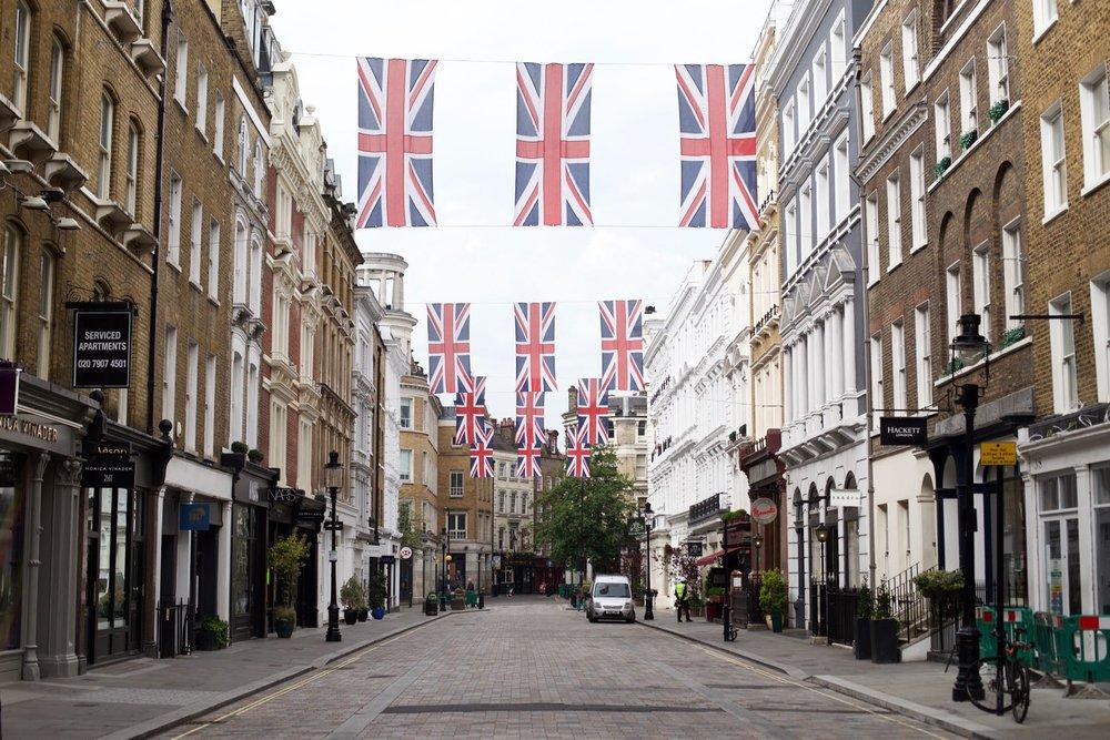 last-days-london - 3.jpg
